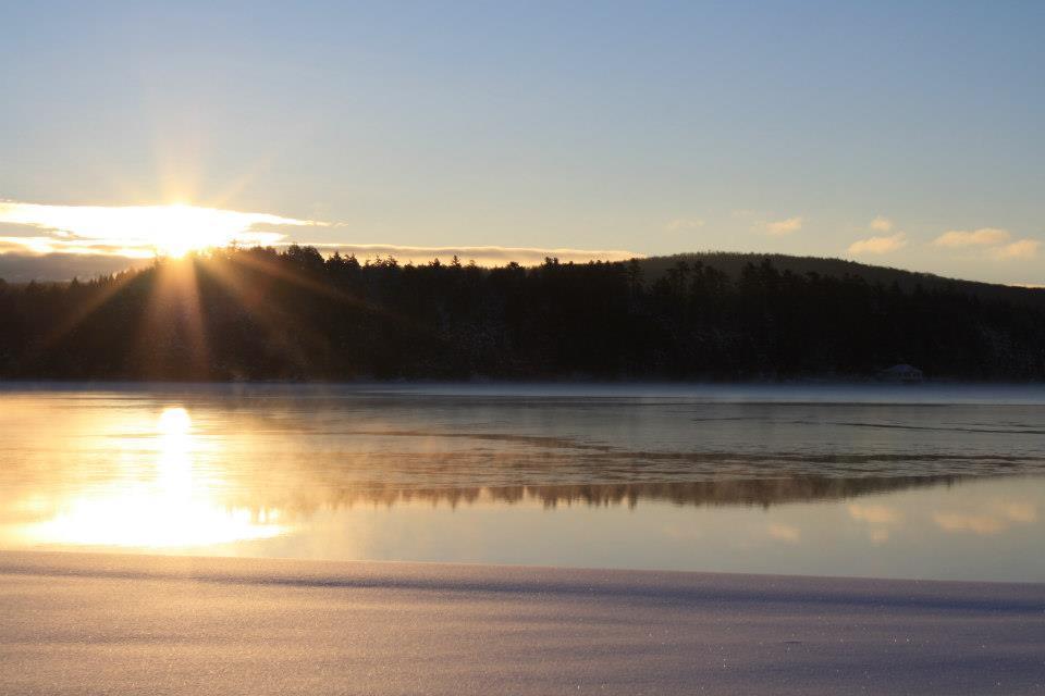lakeschroon.jpg