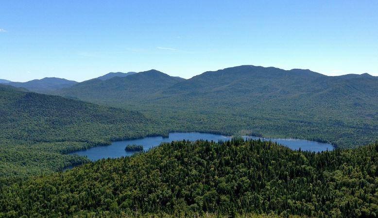 Photo Courtesy Adirondack Regional Tourism Council