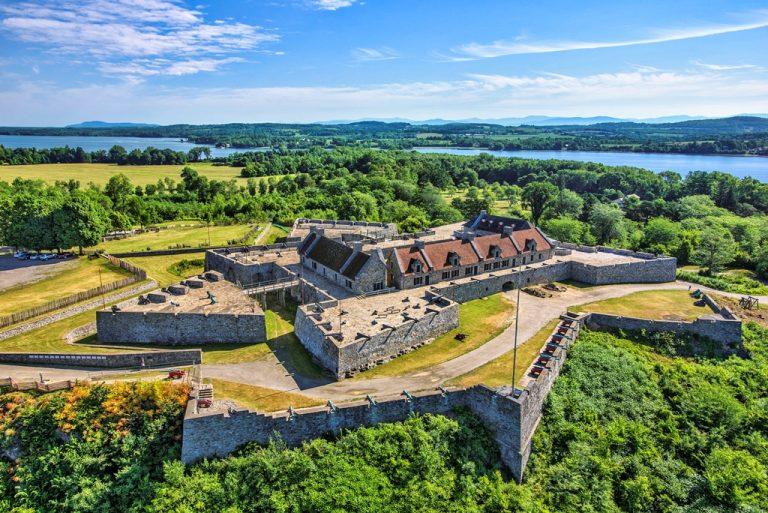 Copyright-Fort-Ticonderoga-Photographer-Carl-Heilman-II-Photo-2-768x513.jpg