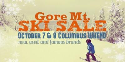 gore-mountain-ski-sale-6_orig.jpg