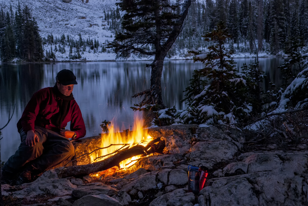 Winter-Campingschroon.jpg