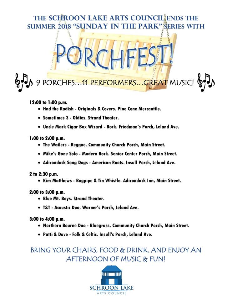 porchfest (1)sl.jpg
