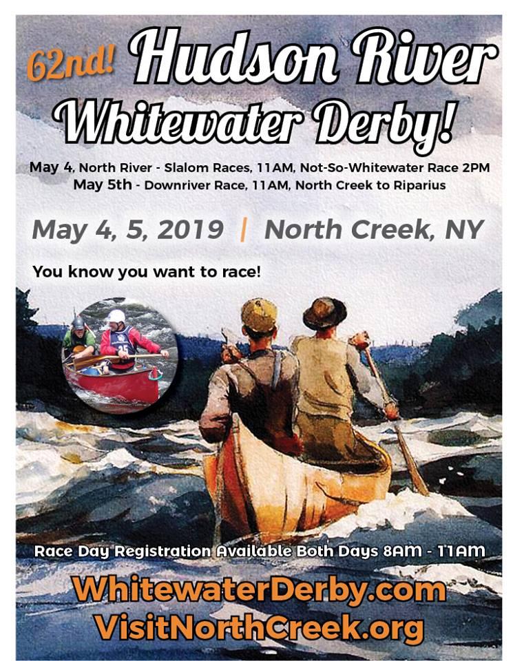 whitewaterderby2019.jpg