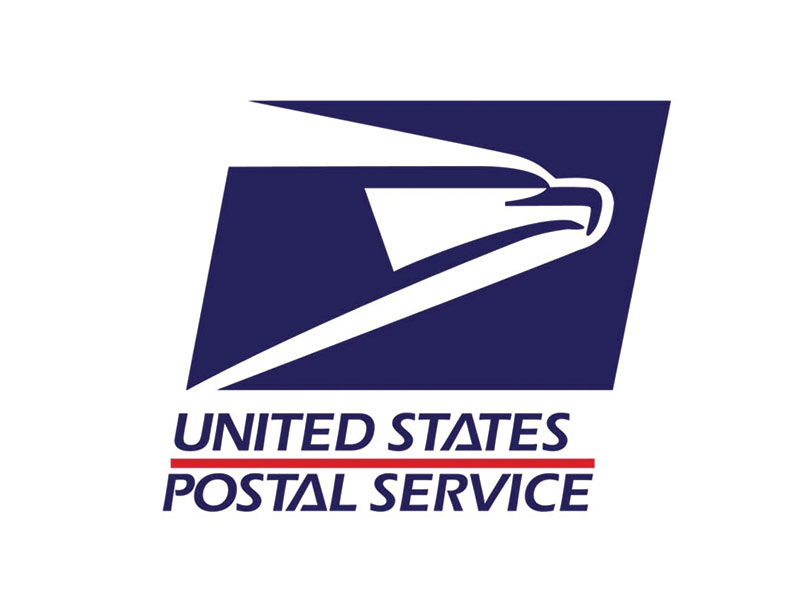 us-postal-service-logo.jpg