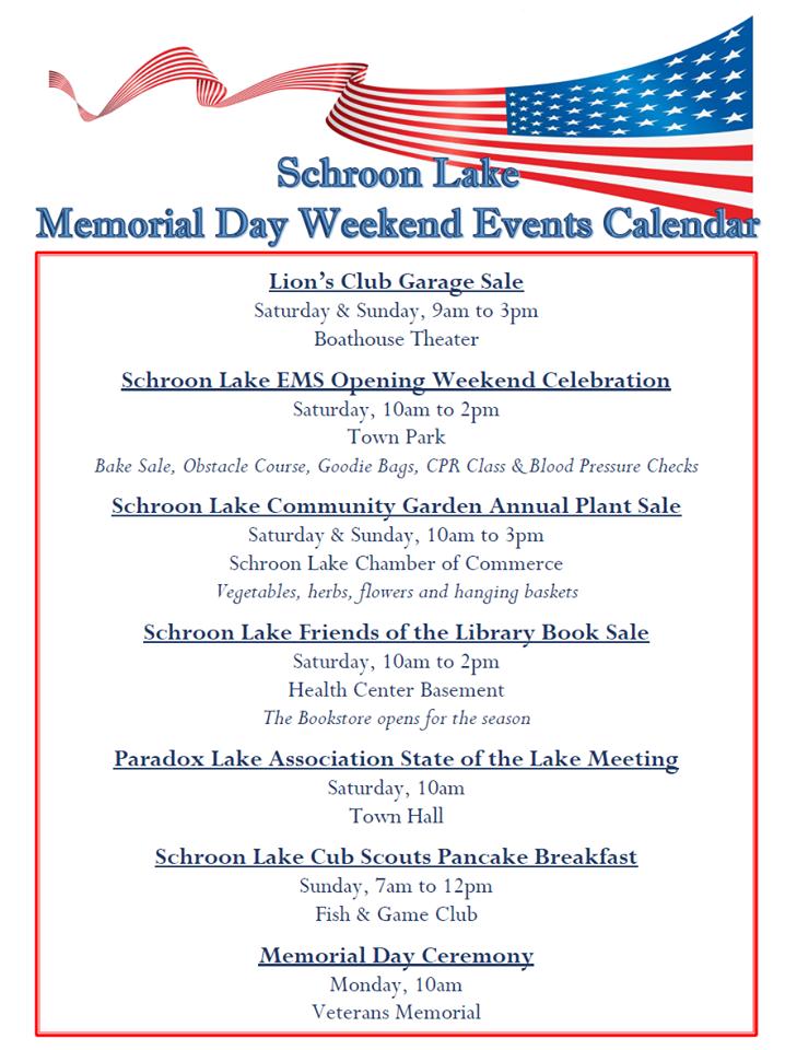 memorial Day weekend activities.png