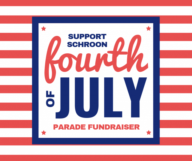 4th_of_July_Promo.png