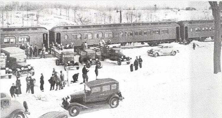 small-snow-trainsgoremountain2018.jpg