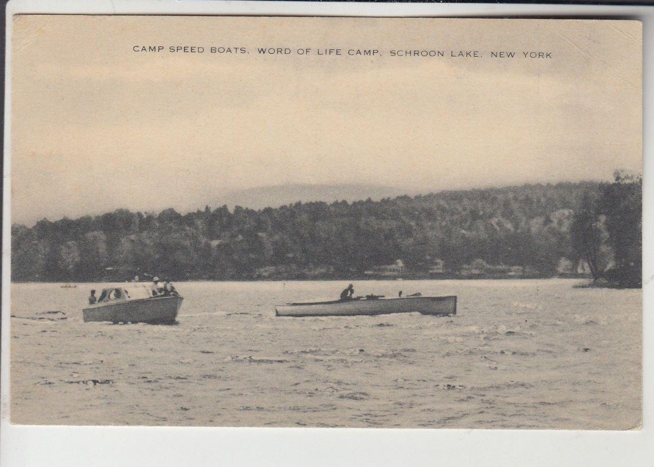 Capturespeedboats.JPG