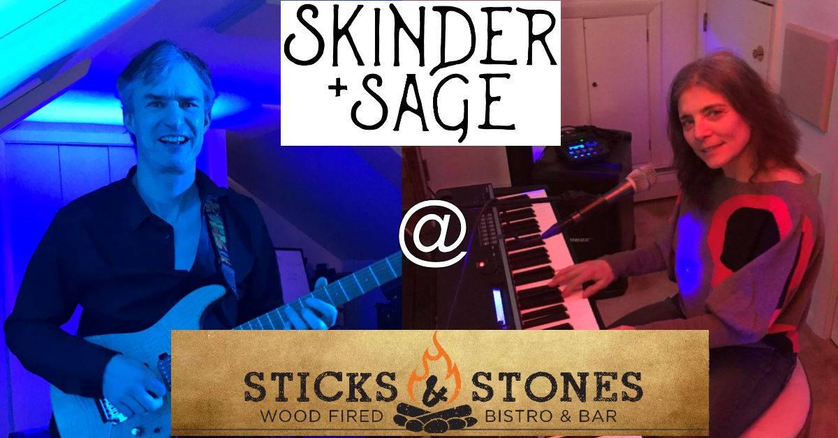 sticksandstonesJuly12.jpg