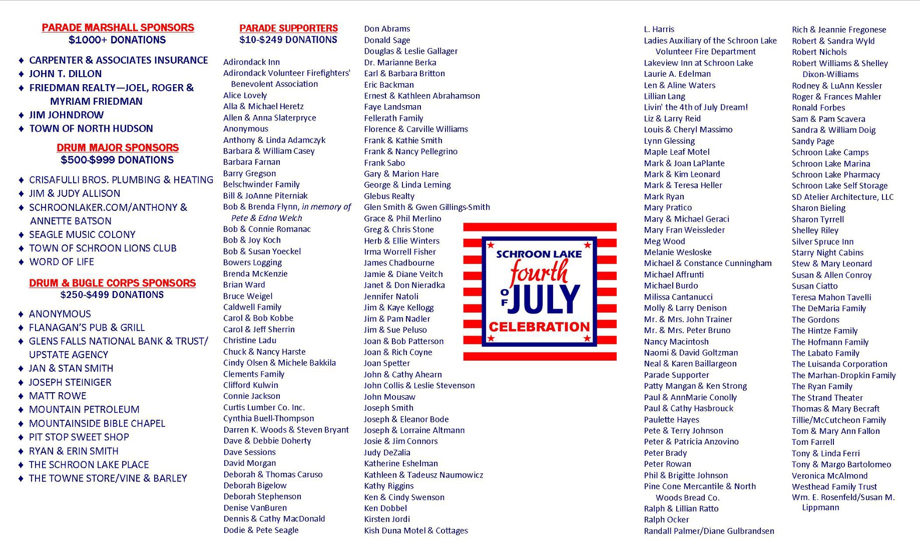 July4thcelebrationdonors.jpg