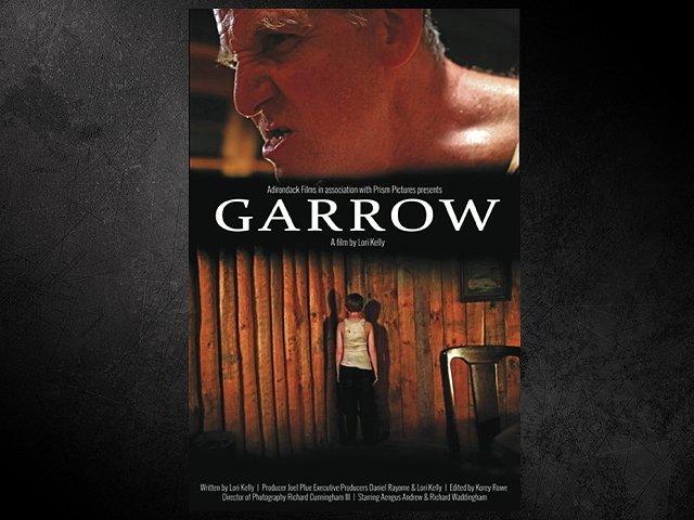 GarrowFilmposter.jpg