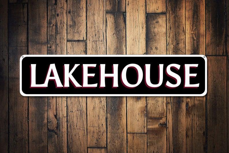 schron lakehouse spring.jpg
