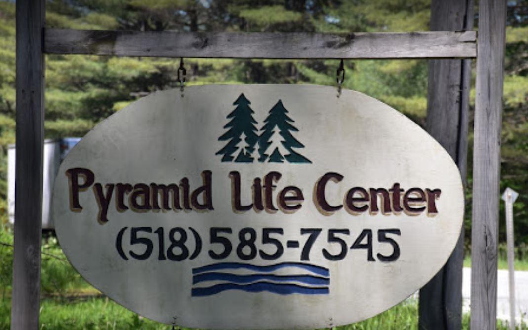 pyramidlifecenter.JPG