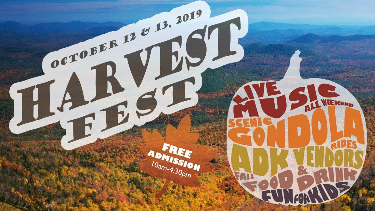 harvest_fest_2019_1schroon lake.jpg
