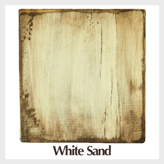 paint_whitesand.jpg