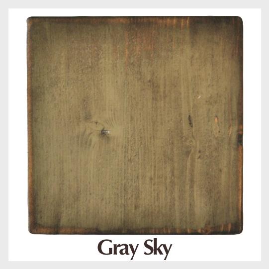 paint_graysky.jpg