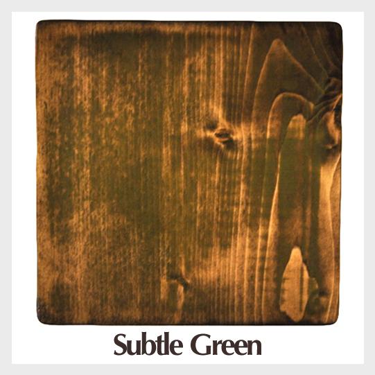 paint_subtlegreen.jpg