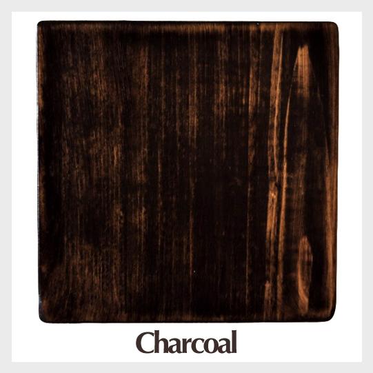 paint_charcoal.jpg