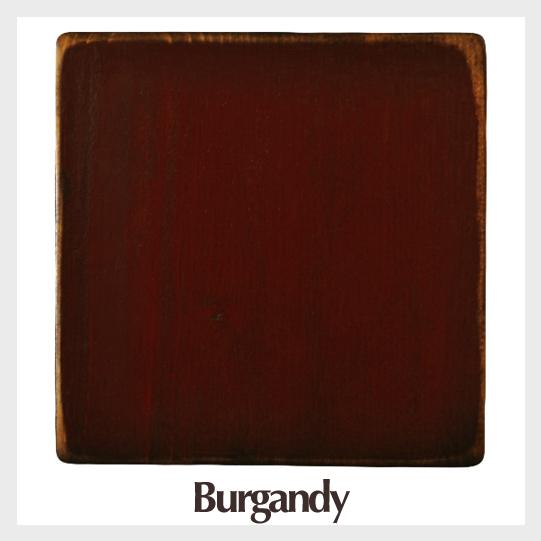 paint_burgandy.jpg