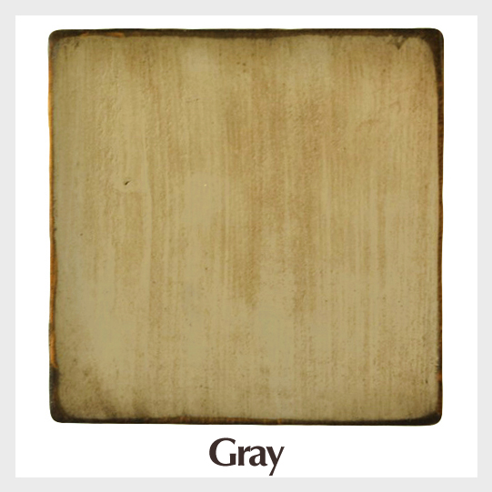 paint_gray.jpg