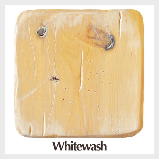 finish_whitewash.jpg