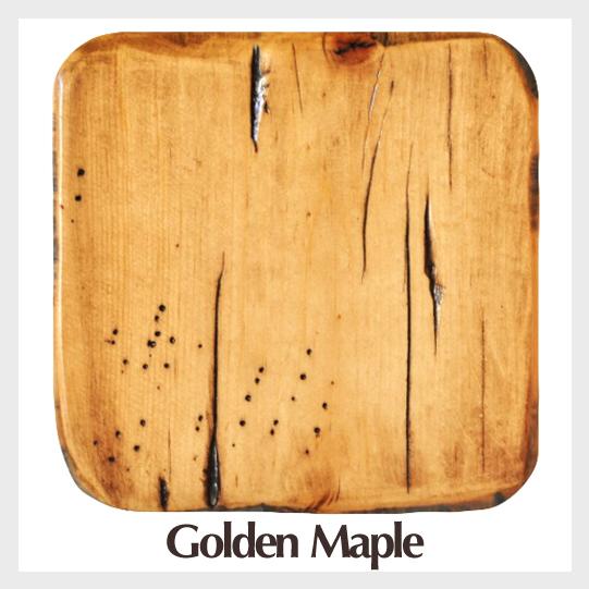 finish_goldenmaple.jpg