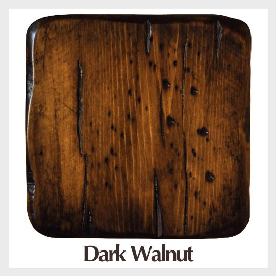 finish_darkwalnut.jpg