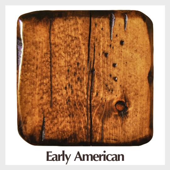 finish_earlyamerican.jpg