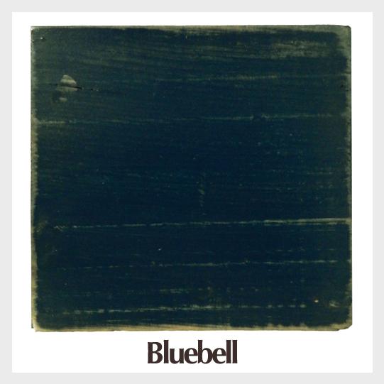 barndoor_paint_bluebell (border).jpg