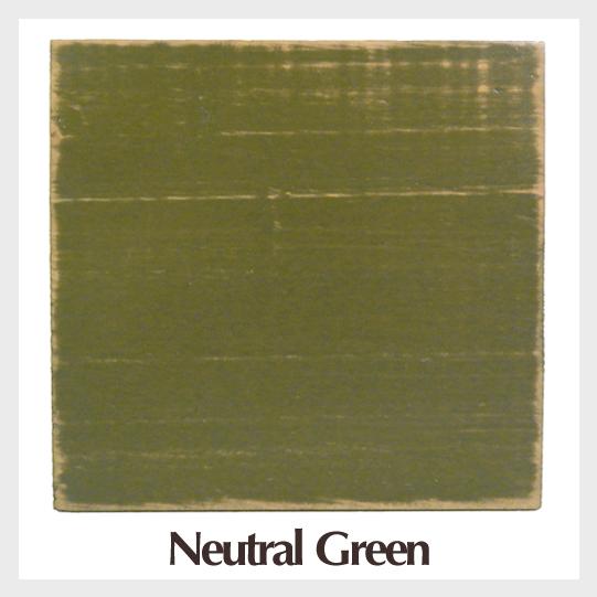 barndoor_paint_neutralgreen (border).jpg