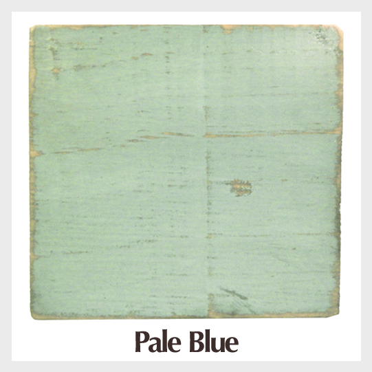 barndoor_paint_paleblue (border).jpg