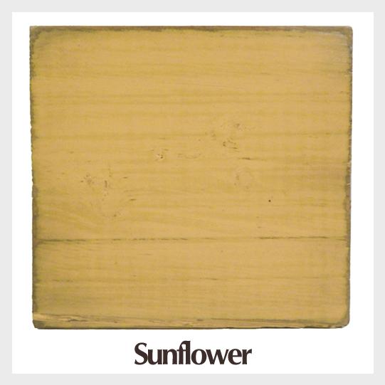 barndoor_paint_sunflower (border).jpg