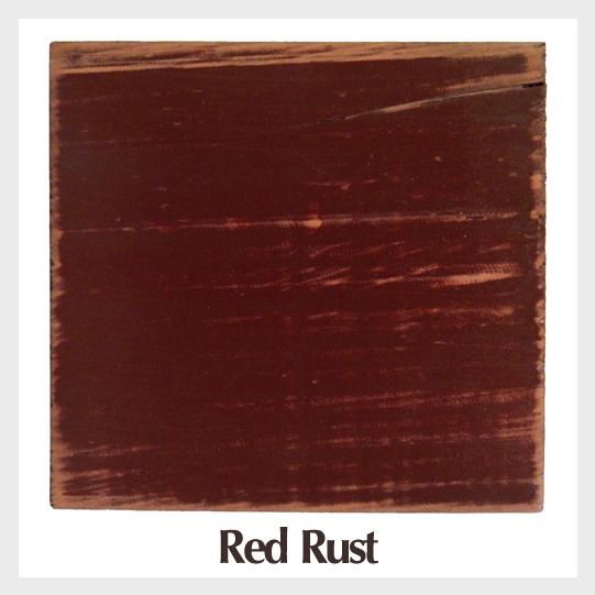 barndoor_paint_redrust (border).jpg