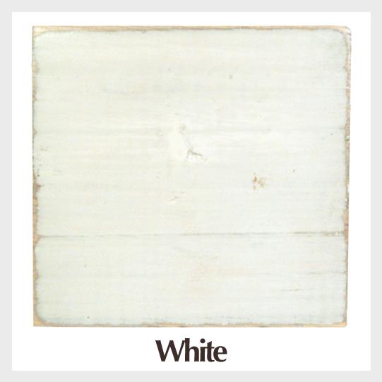 barndoor_paint_white (border).jpg