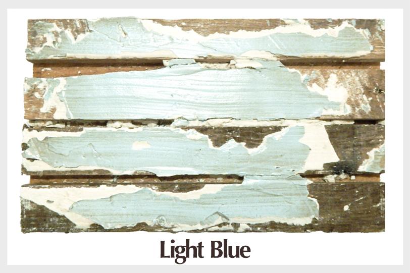 salvalgedwall_paint_lightblue (border).jpg