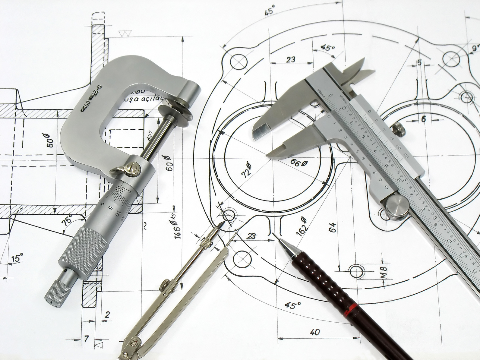 technical drawing stock photo.jpg