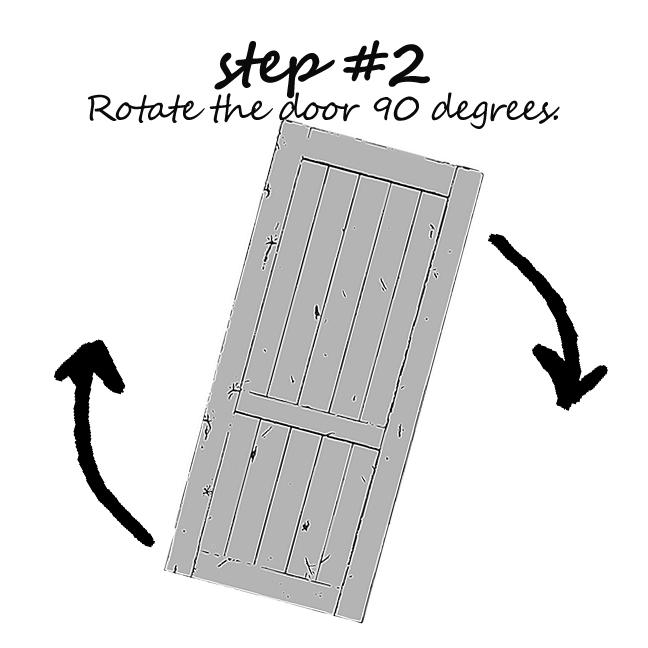 step2.2.jpg