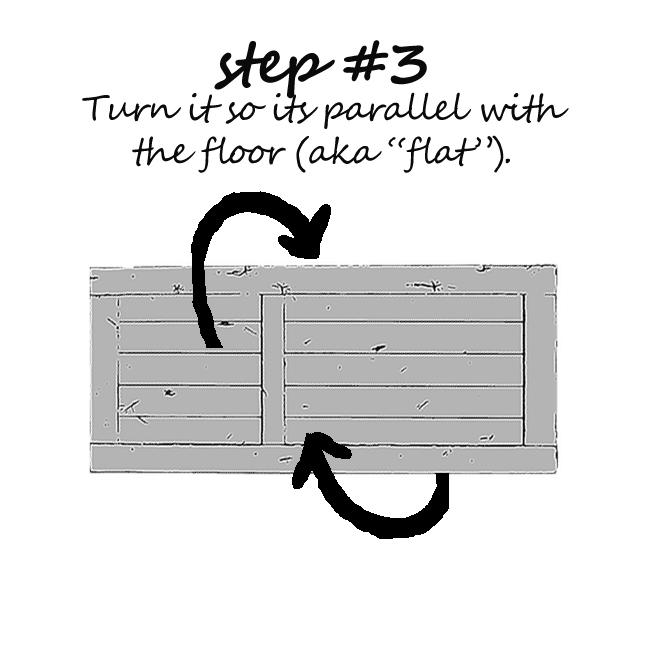 step3.1.jpg