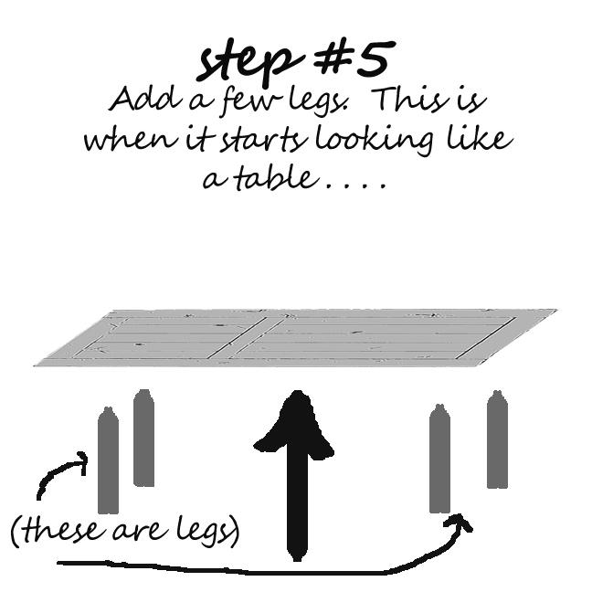 step4.2.jpg