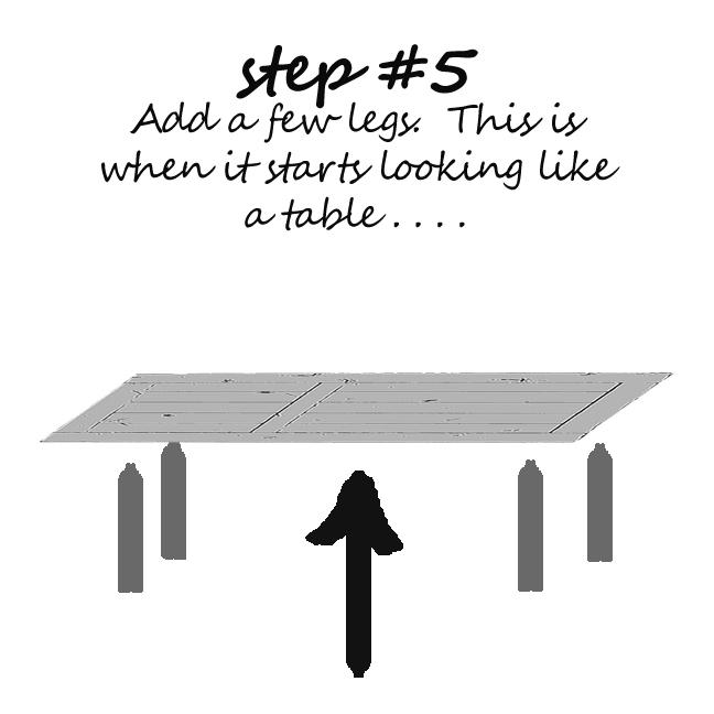 step4.3.jpg