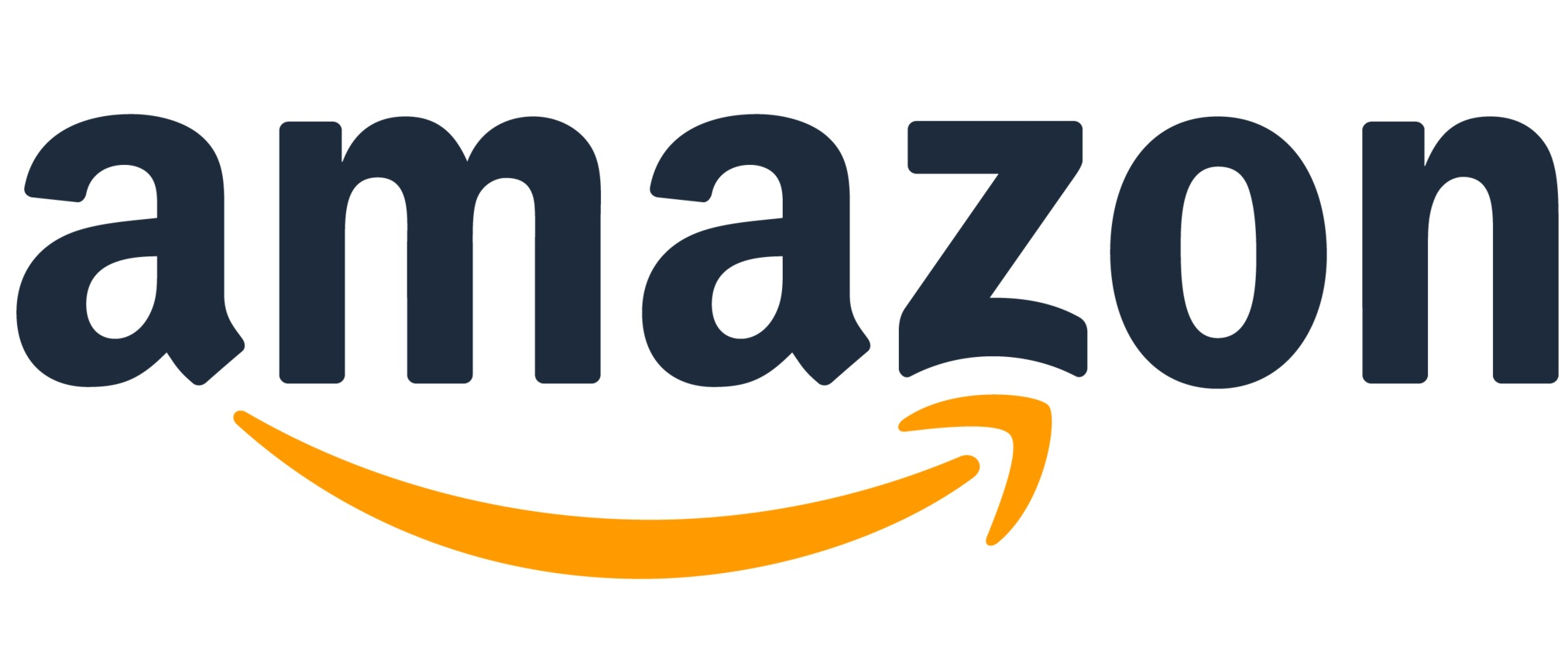 Amazon+logo.jpg