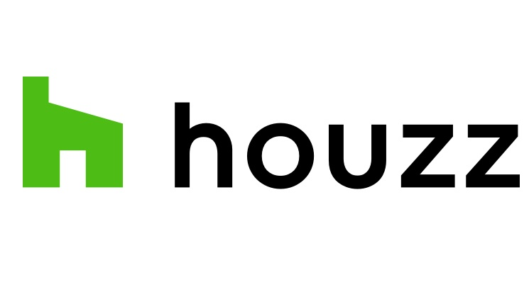 houzz_logo_redesign1.jpg