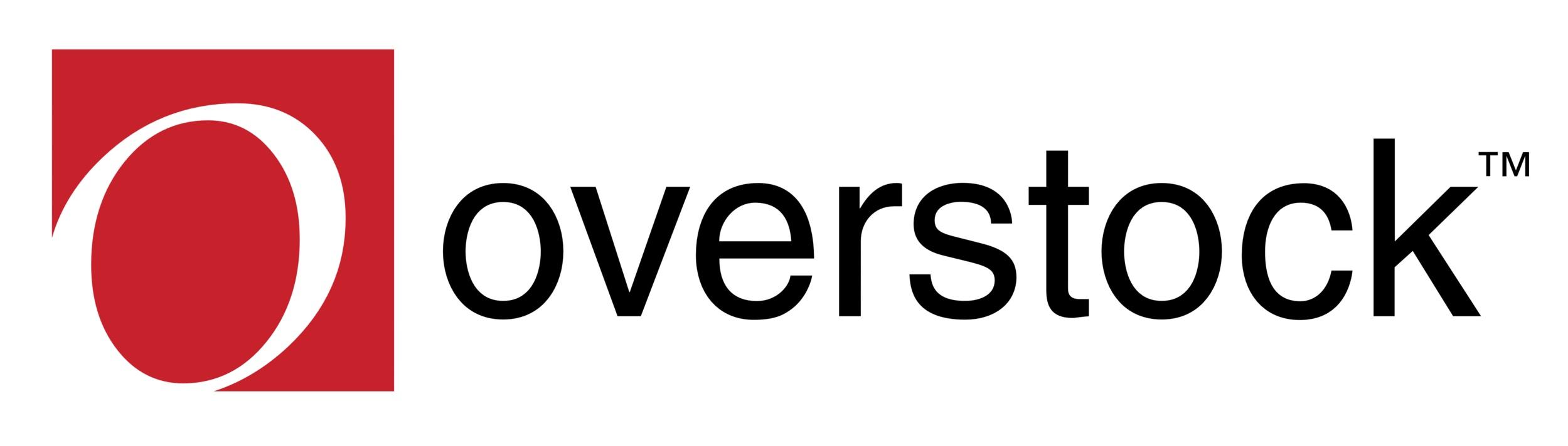 Overstock_logo.jpg