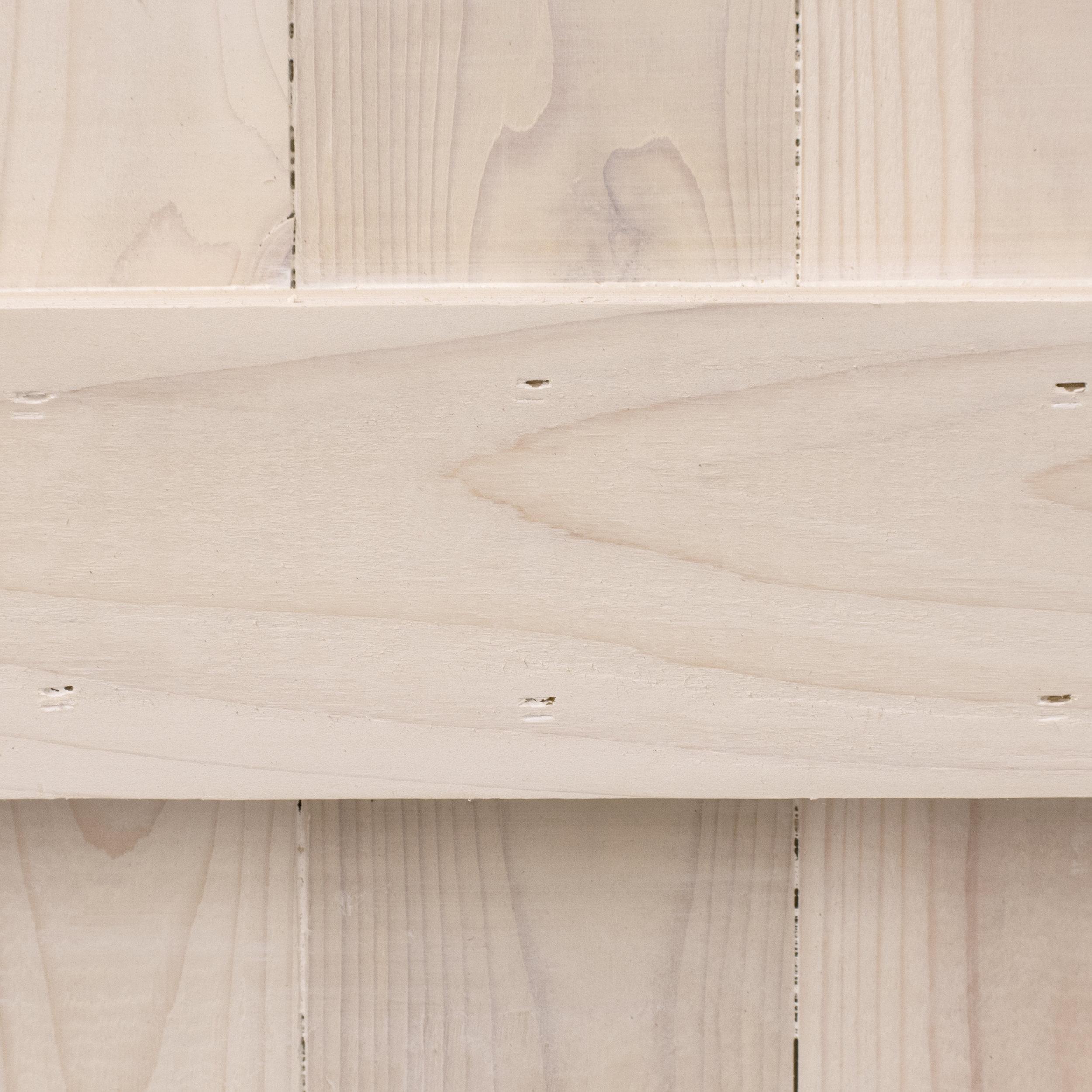 traditional whitewash.jpg