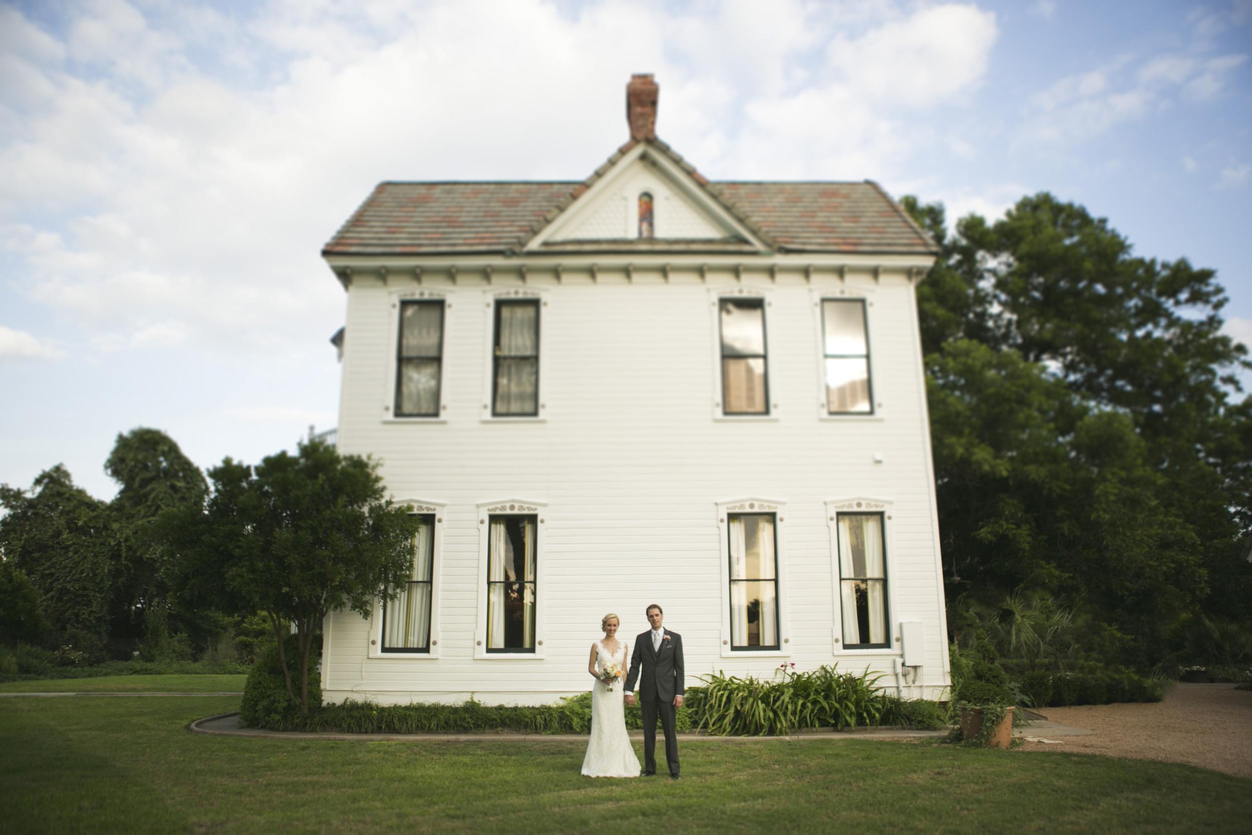 barr mansion wedding2391.jpg