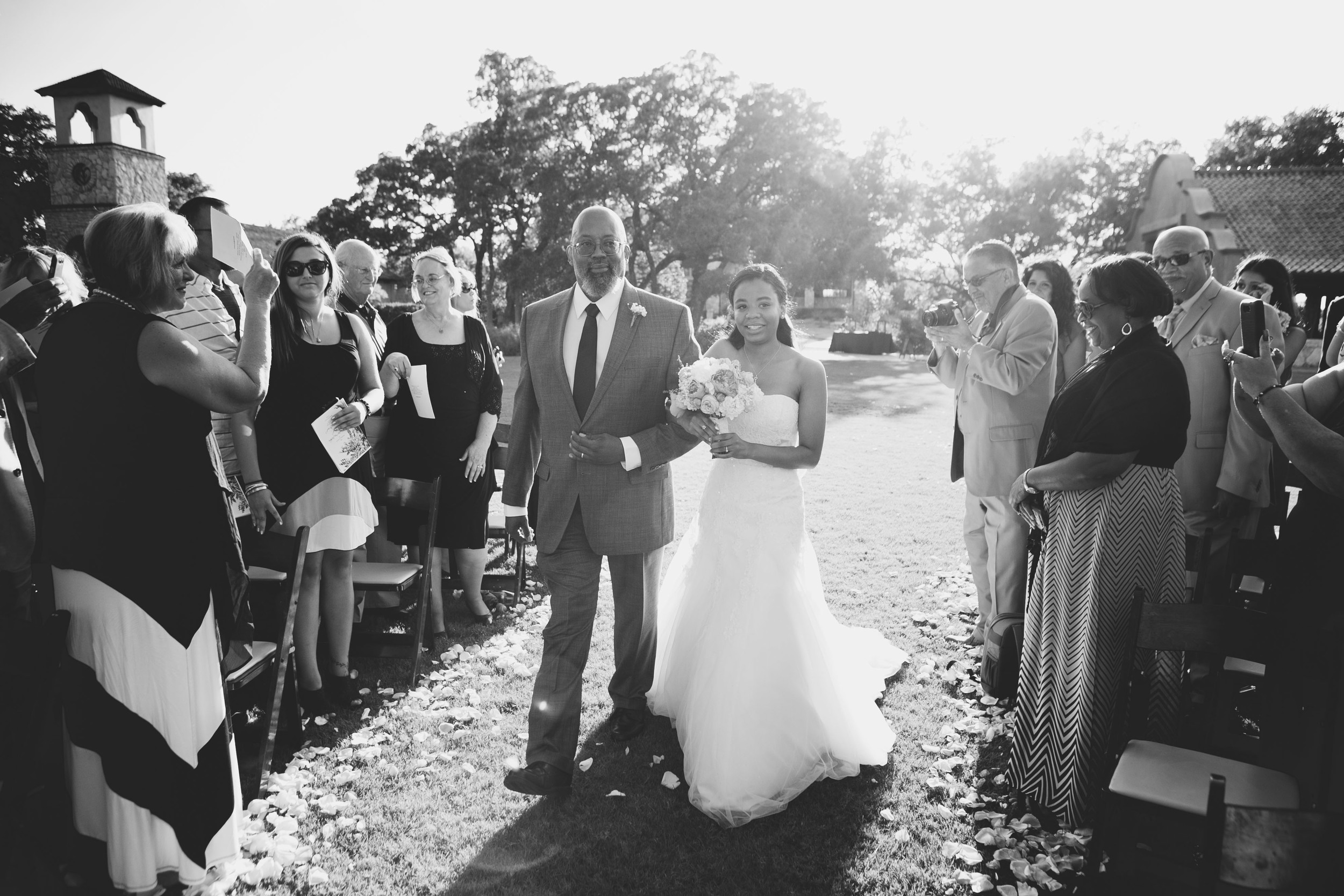 Camp Lucy Wedding_11.JPG