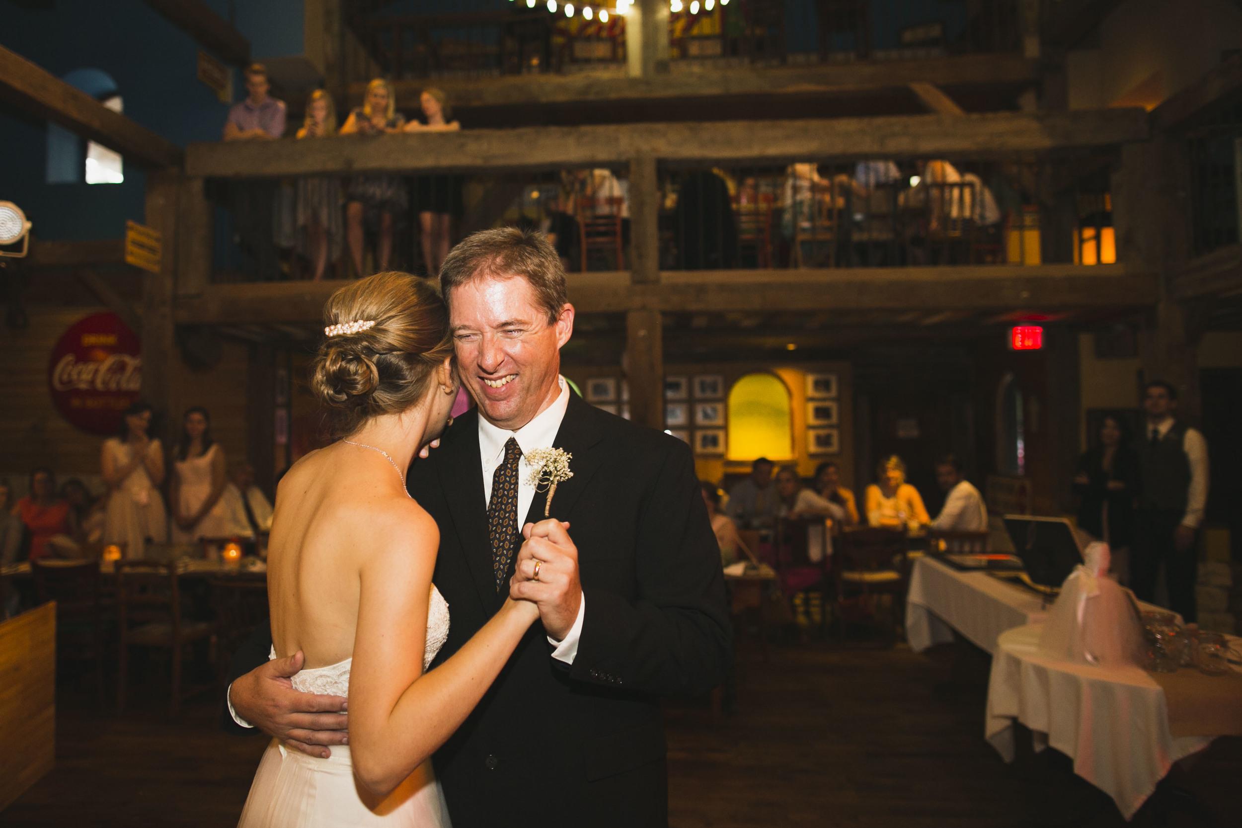 Houston Texas Wedding Big Barn The Woodlands_21.JPG