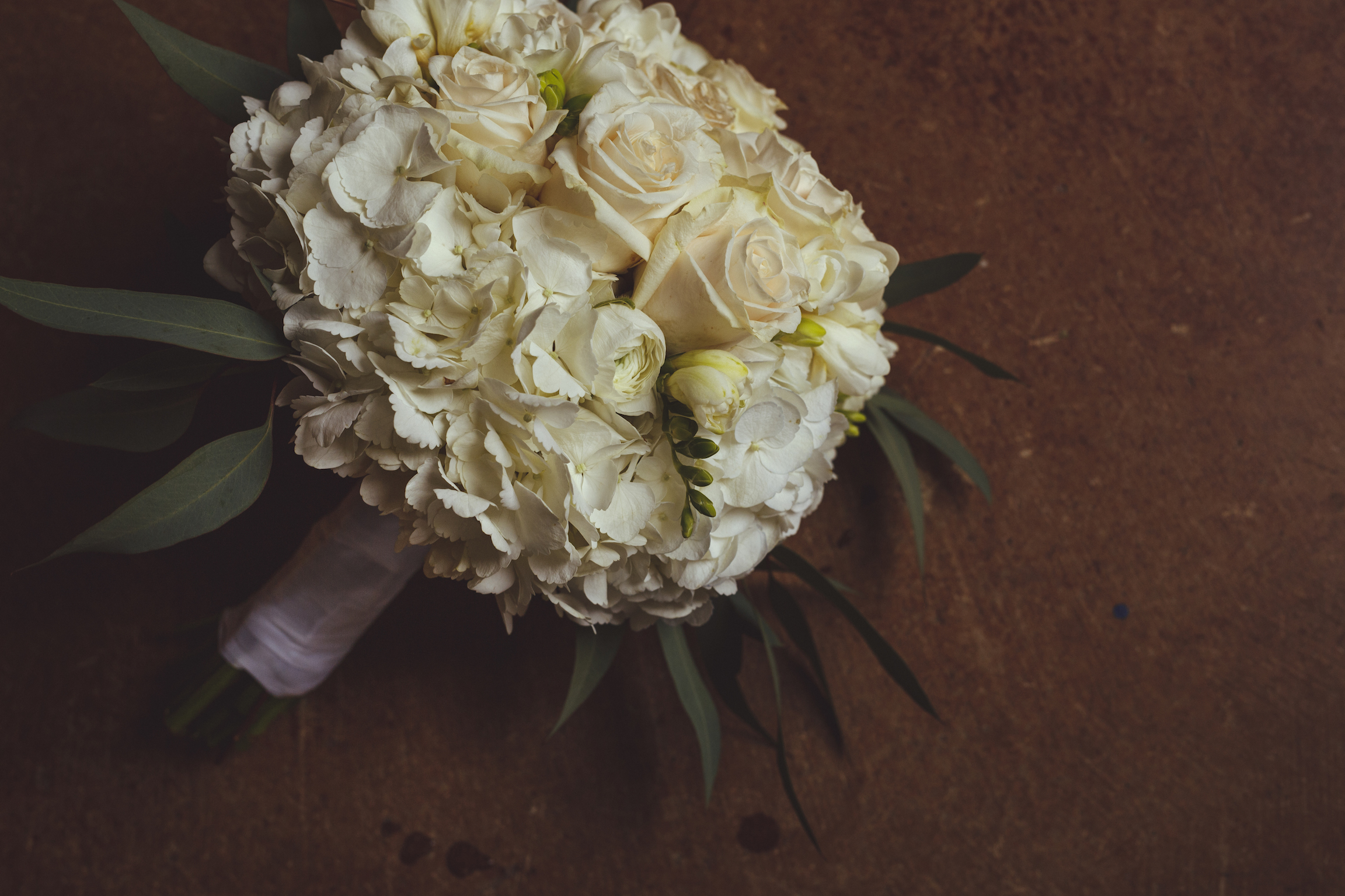 Anetebellum Oaks Wedding182.JPG