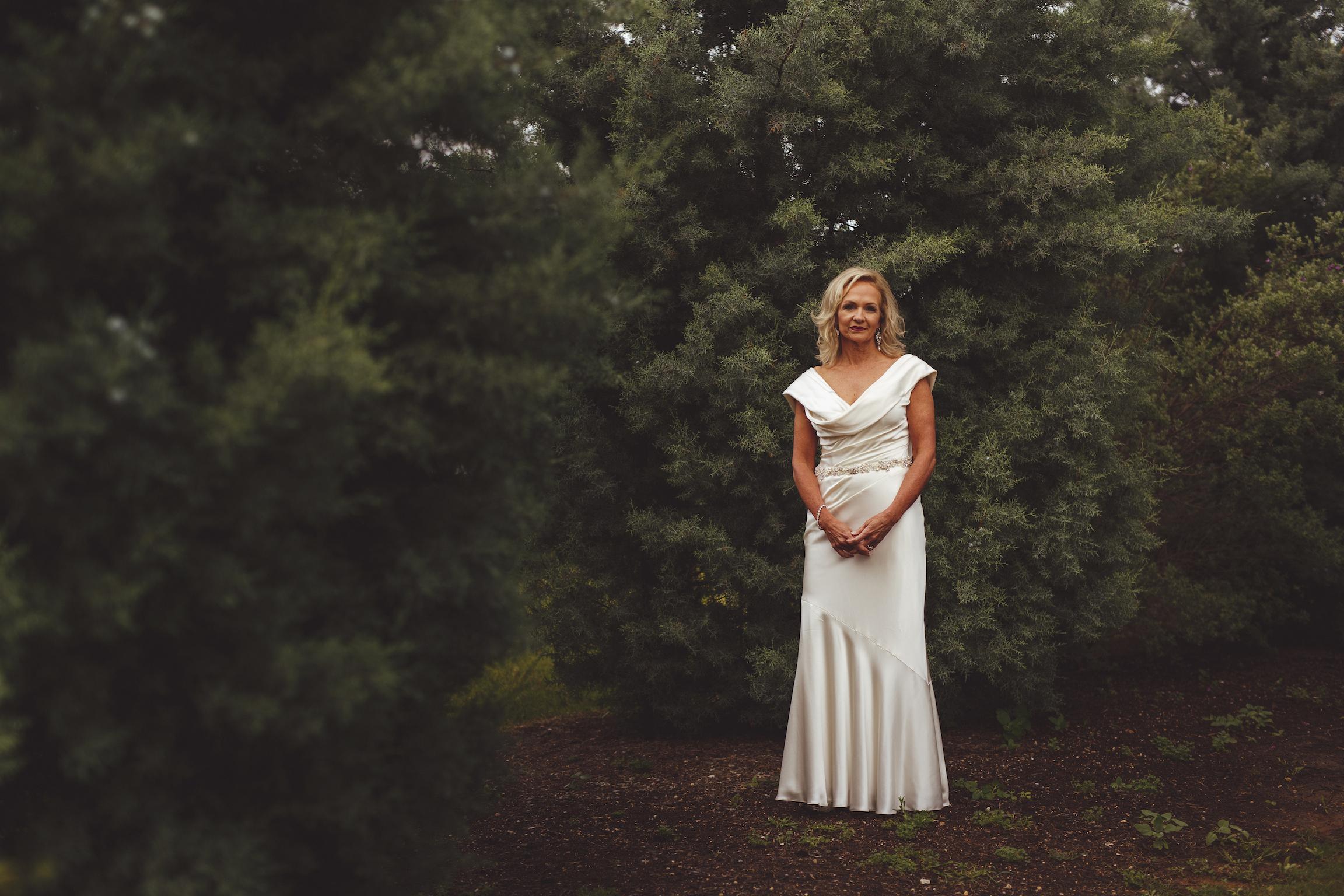 Anetebellum Oaks Wedding190.JPG
