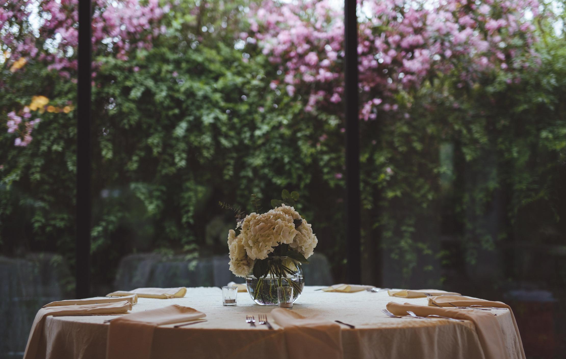 Anetebellum Oaks Wedding194.JPG